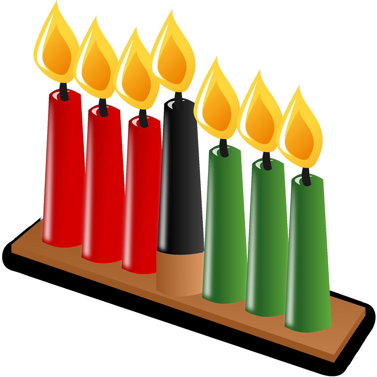 candleholder, candle holder, candlestick holder