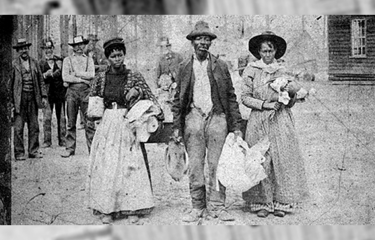 100th Year Anniversary of the Ocoee Massacre: Their Right to Vote! |  Tellersuntold 100th Year Anniversary of the Ocoee Massacre