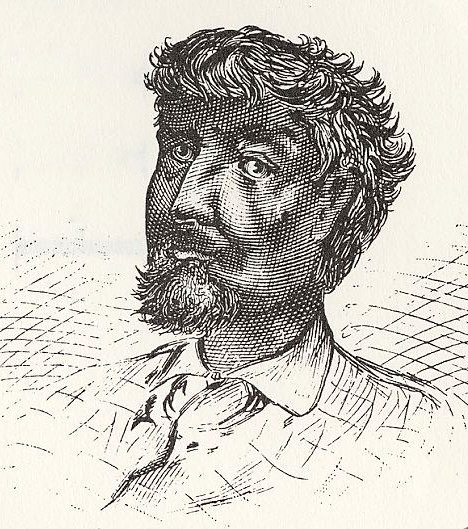 The Brown Skin Pioneer who Founded the Windy City, Jean Baptiste DuSable