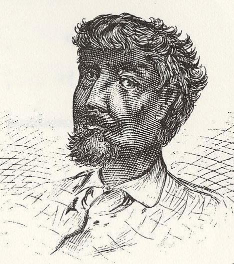 Jean DuSable