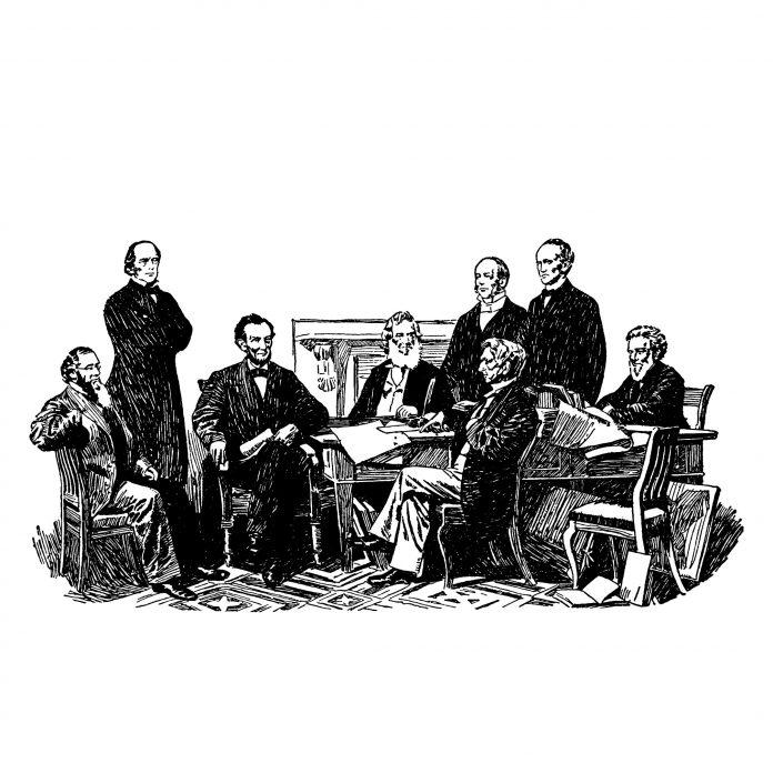 The Emancipation_Proclamation